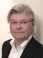 Dag Arne Wivelstad